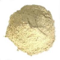 дефторированный фосфат