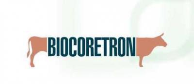 Биокоретрон форте
