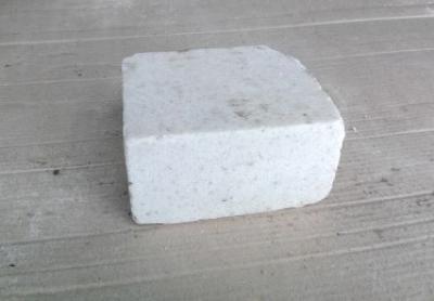 соль-лизунец для крс